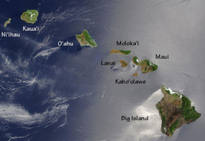 large-hawaii-satellite-photo-smaller