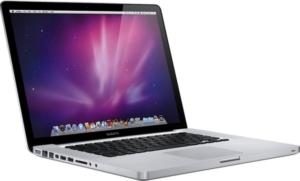 macbook-pro-15-inch-2011