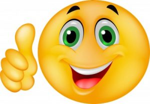 happy-face-thumbs-up-clipart-1